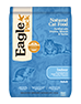 Eagle Pack Natural Cat Food for Indoor Cats Dry Food