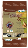 ADDICTION Wild Kangaroo & Apples Dry Dog Food