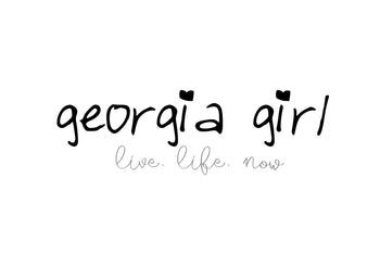 GeorgiaGirl.com