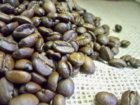 Pampadumpara coffee from glenbrookfarm.com