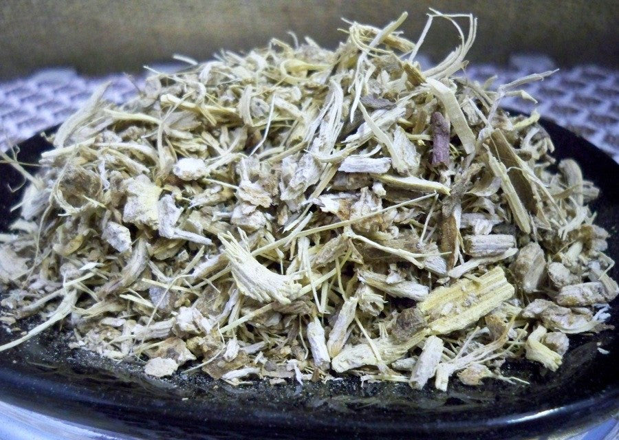 Spikenard Root c/s (aralia racemosa) from Glenbrook Farms