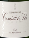 CHAMPAGNE CAMIAT & FILS Tradition