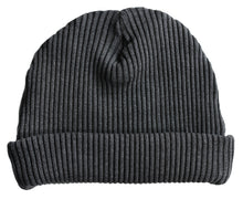 Sigge & Siri beanie (English)