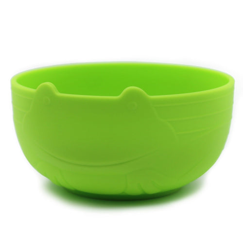 JJ Rabbit® aniBOWLs™ in Lime Pop