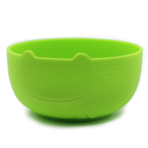 aniBOWLs™ Penguin 2-pc Set