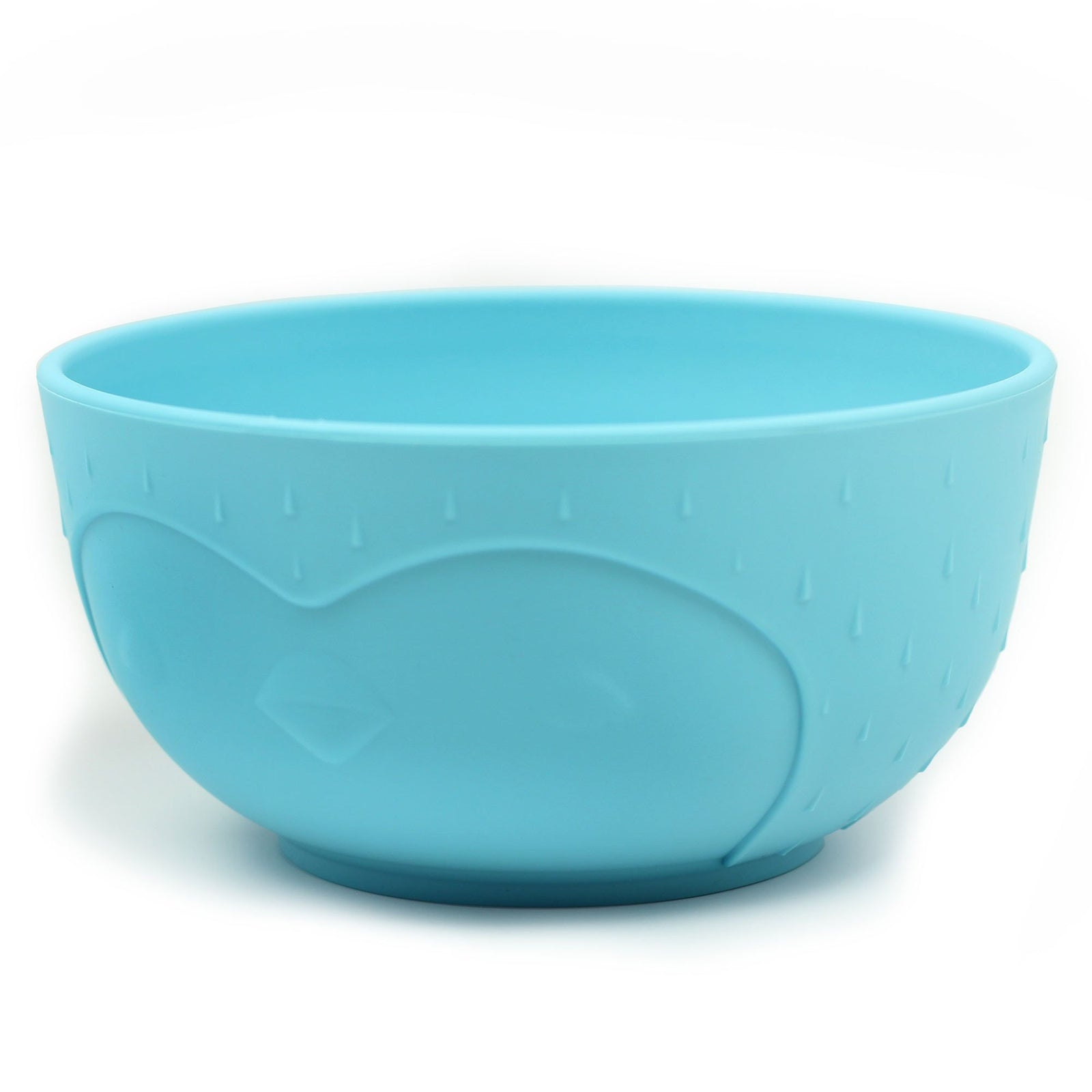 JJ Rabbit® aniBOWLs™ two pack in (Blue and Orange)