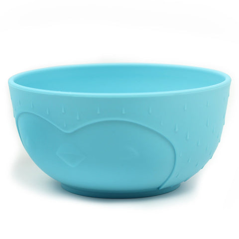 aniBOWLs™ Frog 2-pc Set