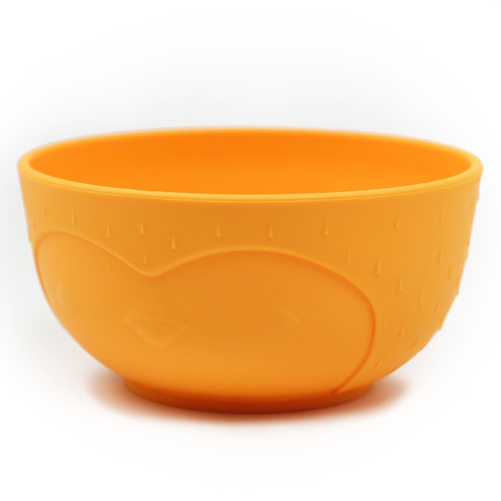 JJ Rabbit® aniBOWLs™ in Orange Peel