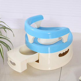 Training Baby Potty Chair Eco-friendly Stool