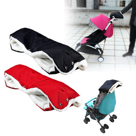 Stroller Gloves Warmer