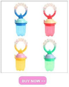 Baby Pacifier Silicone Pacifier Teether
