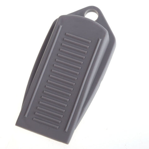 1 Pcs Baby Safety  Door Stopper