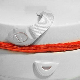 1pc New Plastic Adjustable Kids Drawer Cabinet Safety Lock