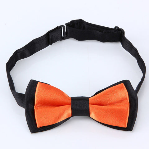 1 Pcs Bow tie For Kids
