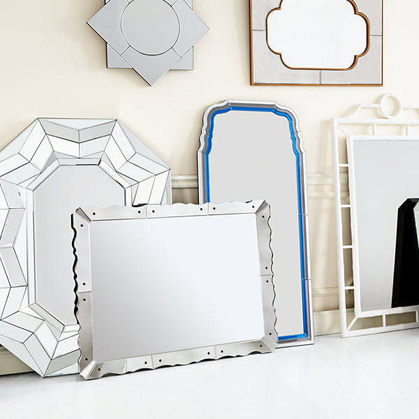 Must-Have Mirrors