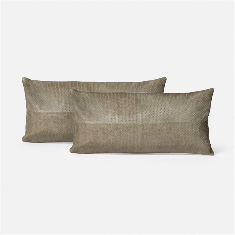 Pillows That Pop
