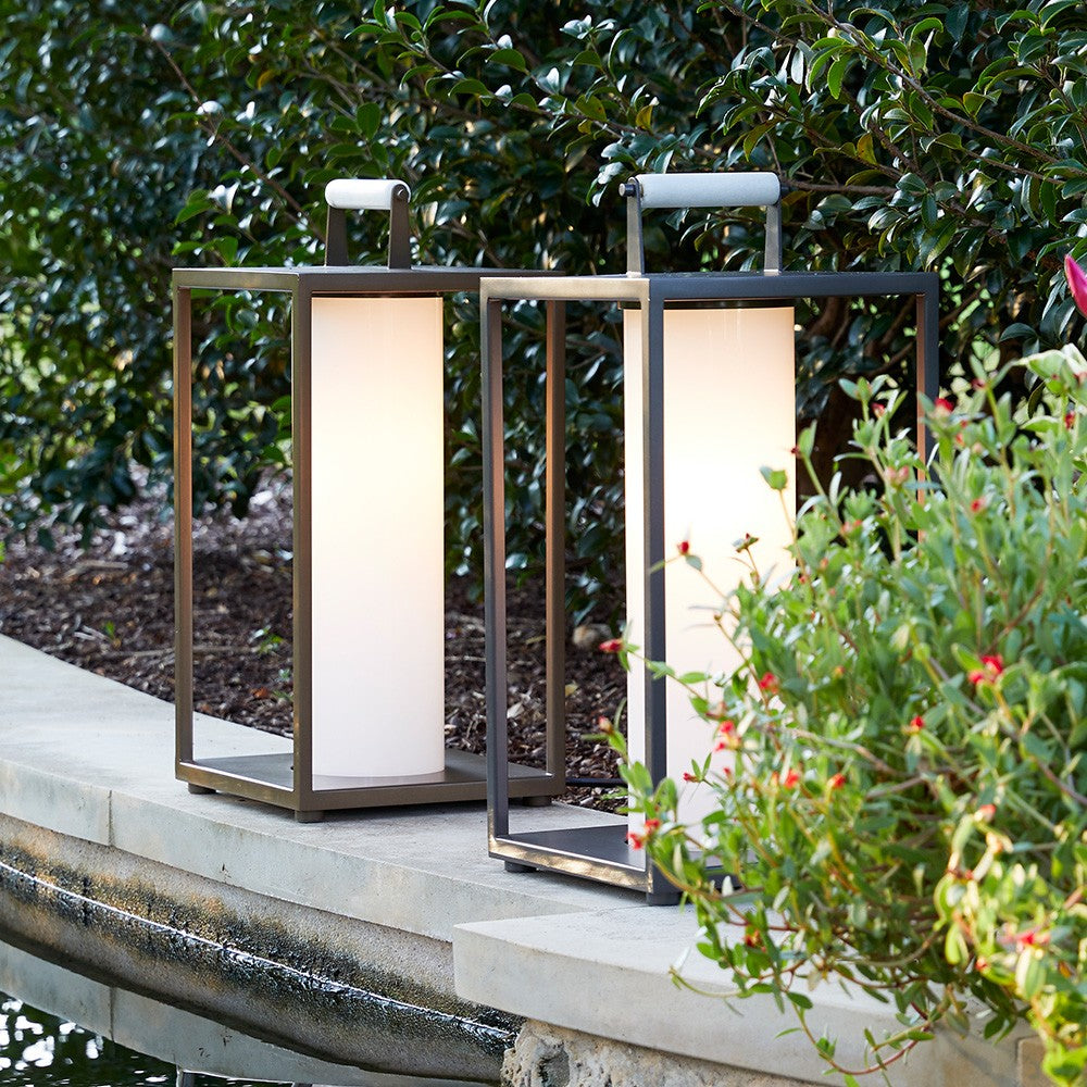 Outdoor Lighting from Arteriors