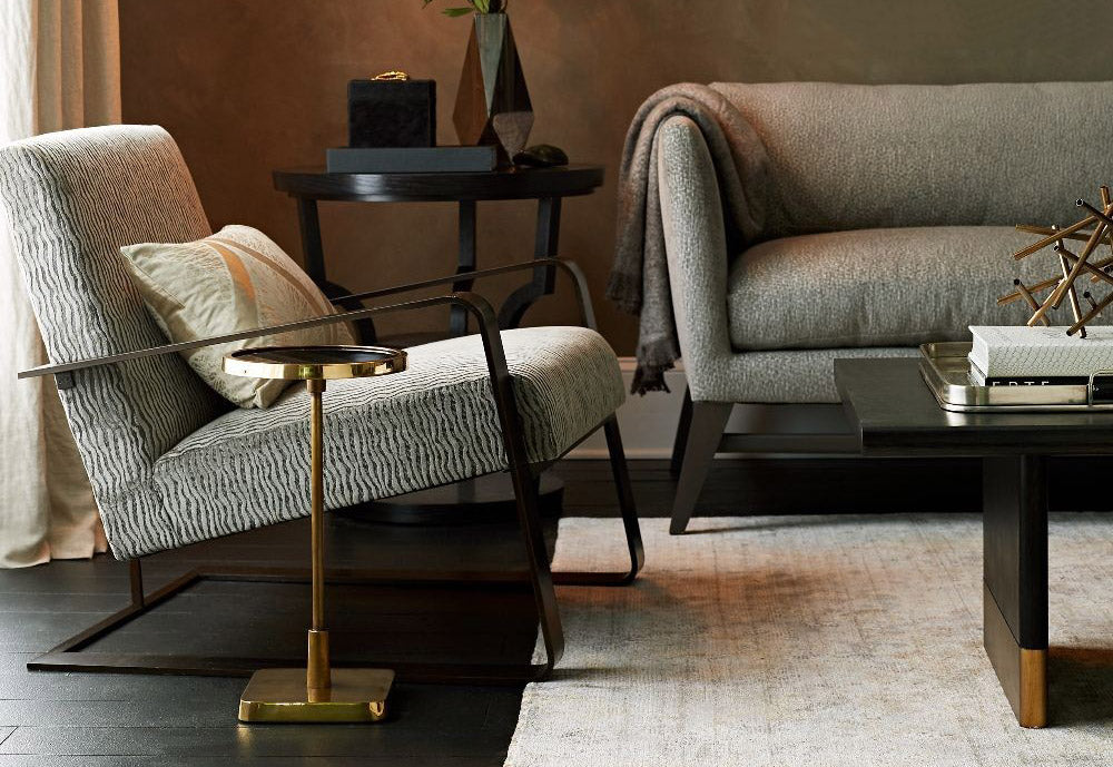 Shop Side Tables from Clayton Gray Home