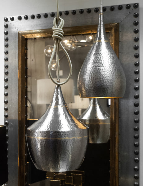 Shop Pendant Lighting from Clayton Gray Home