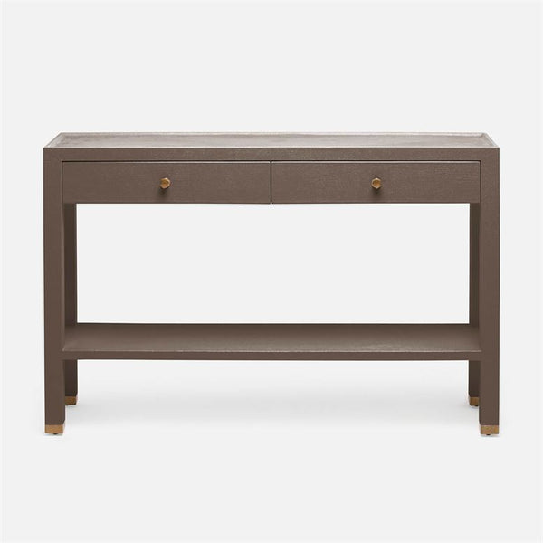 Jarin Console Table