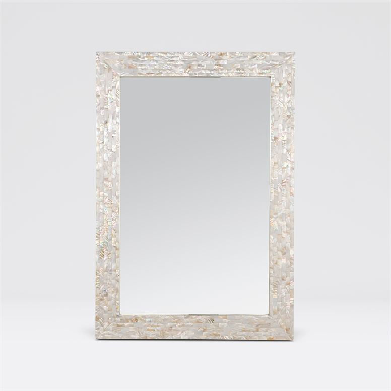 Colette Wall Mirror
