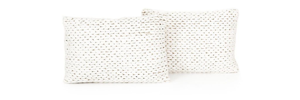Shop Pillows from Clayton Gray Home