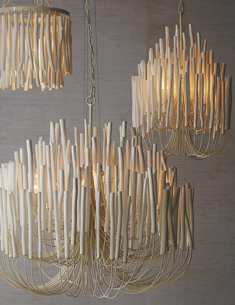 Shop Arteriors Home Tilda Chandelier