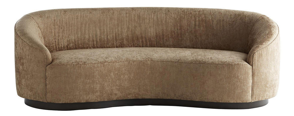 Shop Arteriors Home Turner Sofa