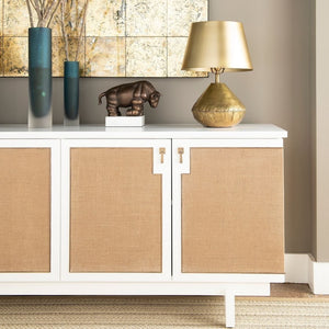 worlds away grant 4door cabinet