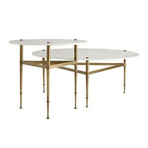 Arteriors-home-brittney-end-table-with-coffee-table