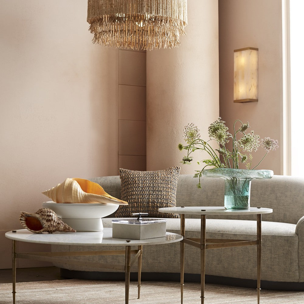Arteriors-Home-britney-end-table-livingroom