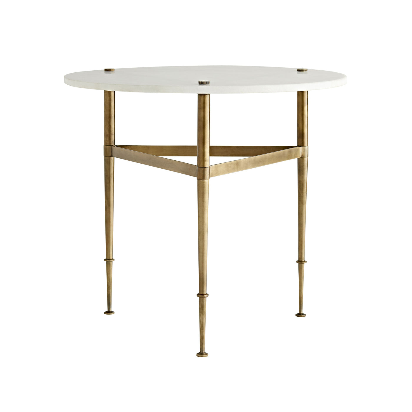 Arteriors-Home-Brittney-End-Table