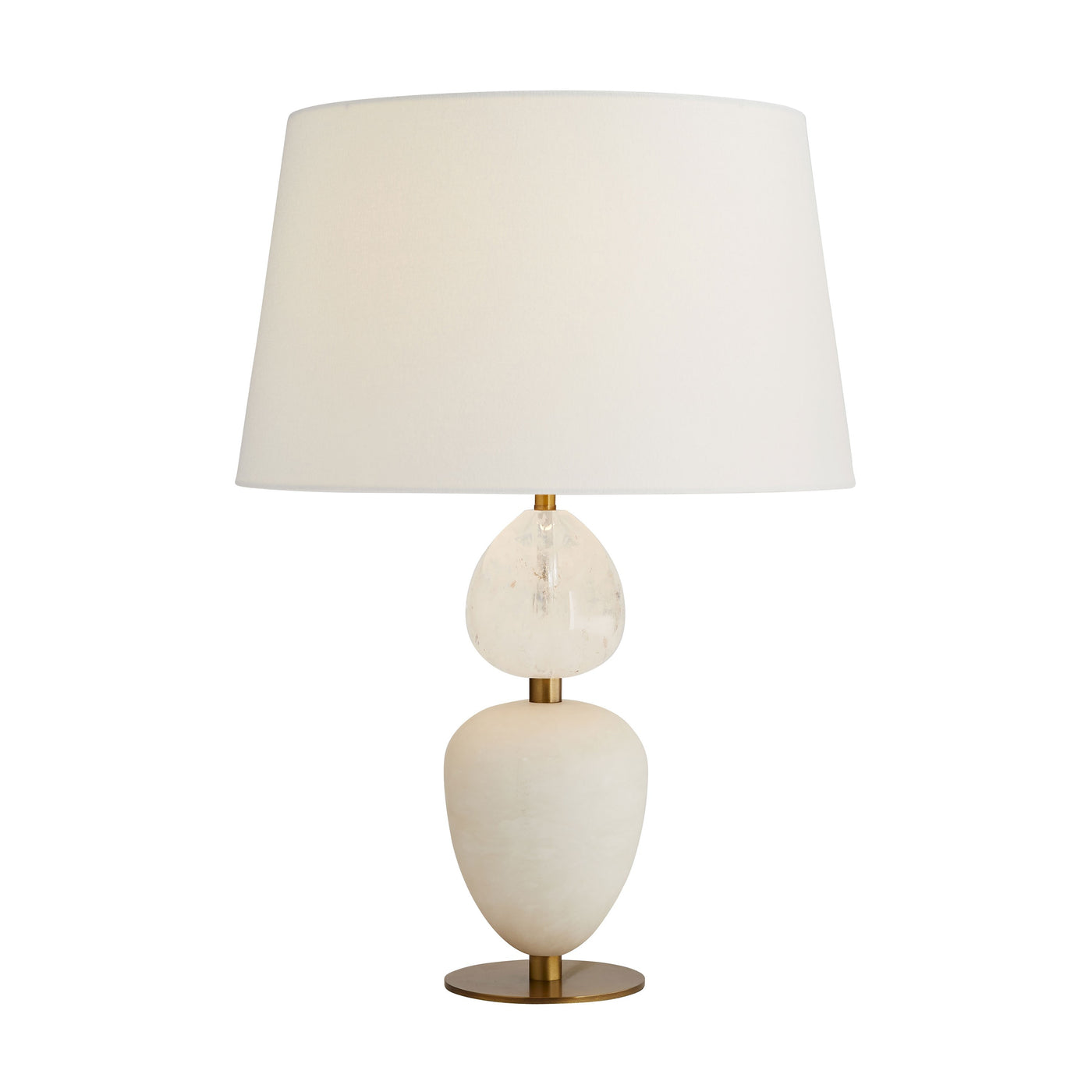 Arteriors-Home-Casper-Lamp-illuminated