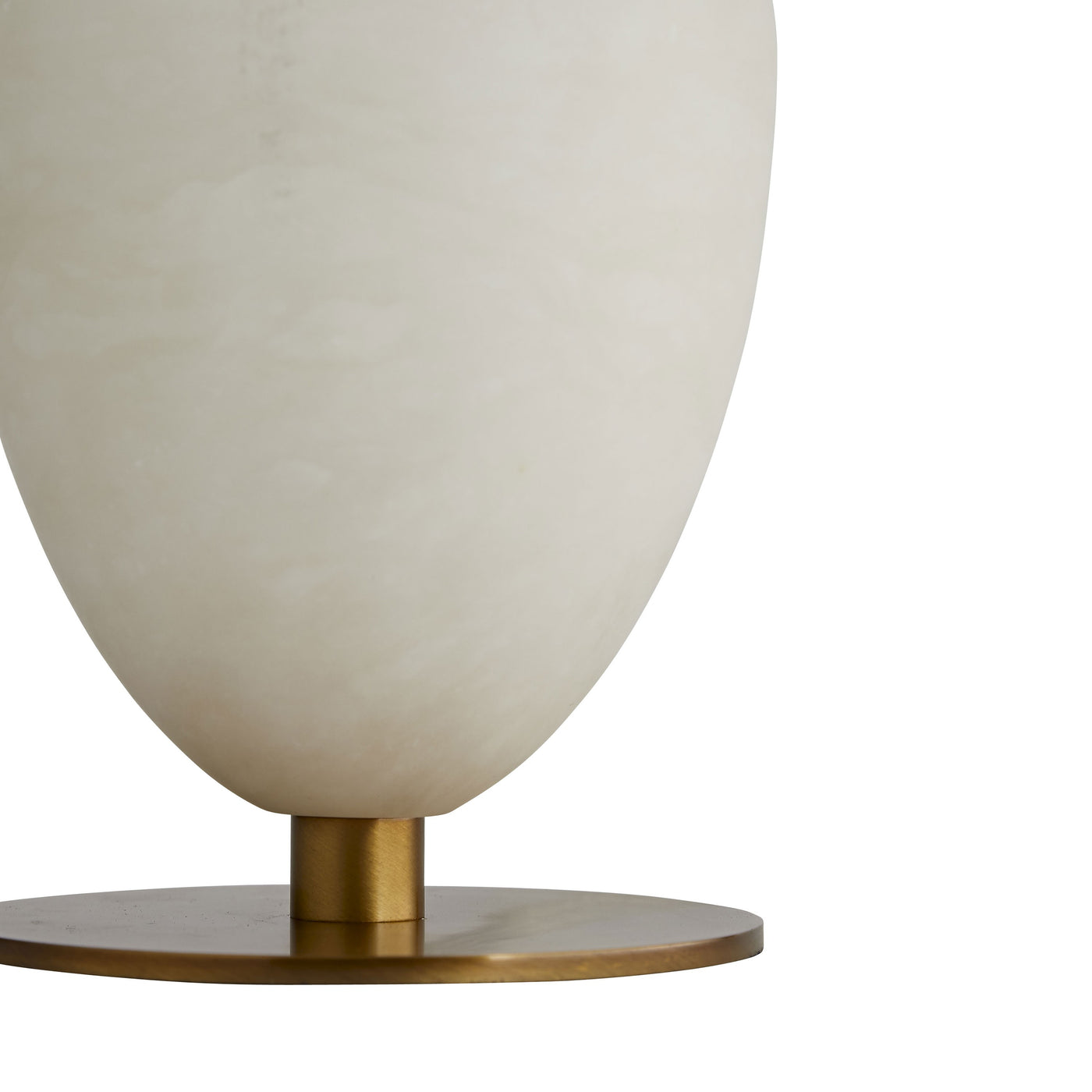Arteriors-Home-Casper-Lamp-base-detail