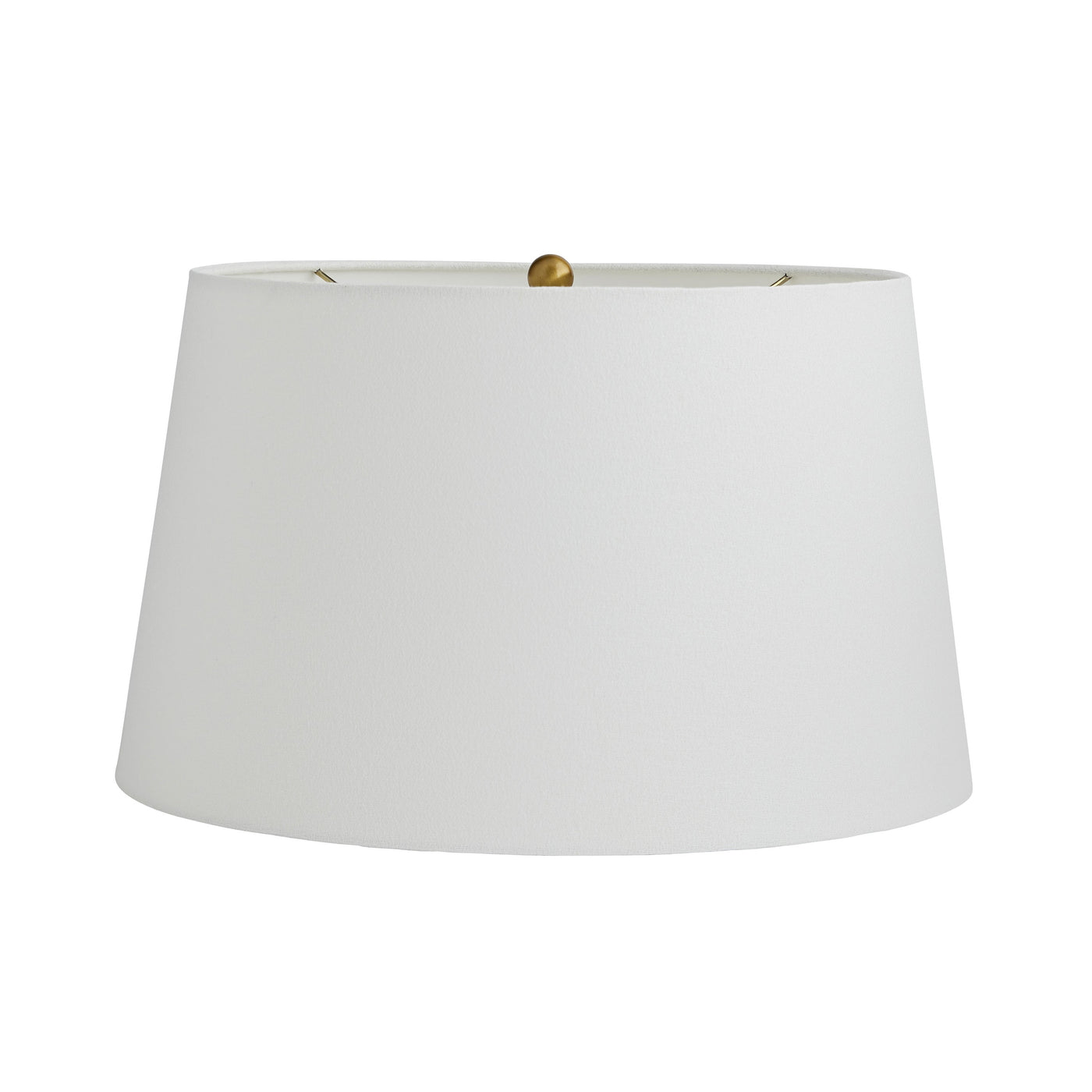Arteriors-Home-Casper-Lamp-shade