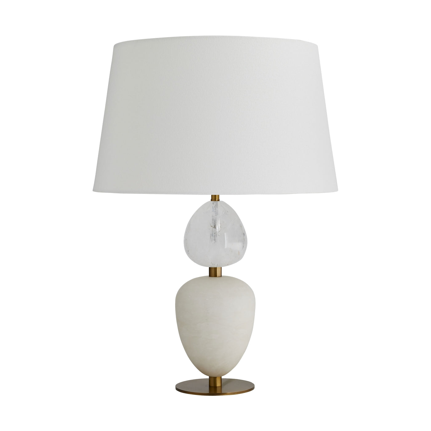Arteriors-Home-Aubrey-Lamp-full-view