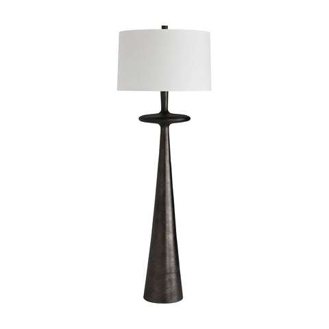 Arteriors Home Putney Floor Lamp