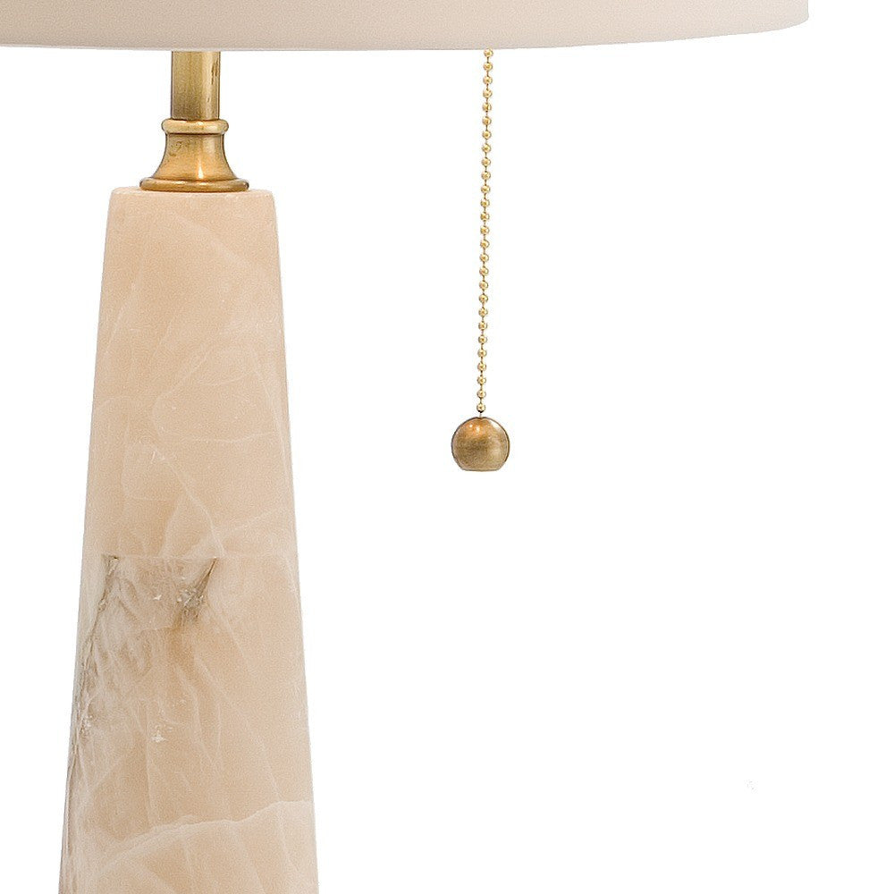 Arteriors Home Sidney Table Lamp