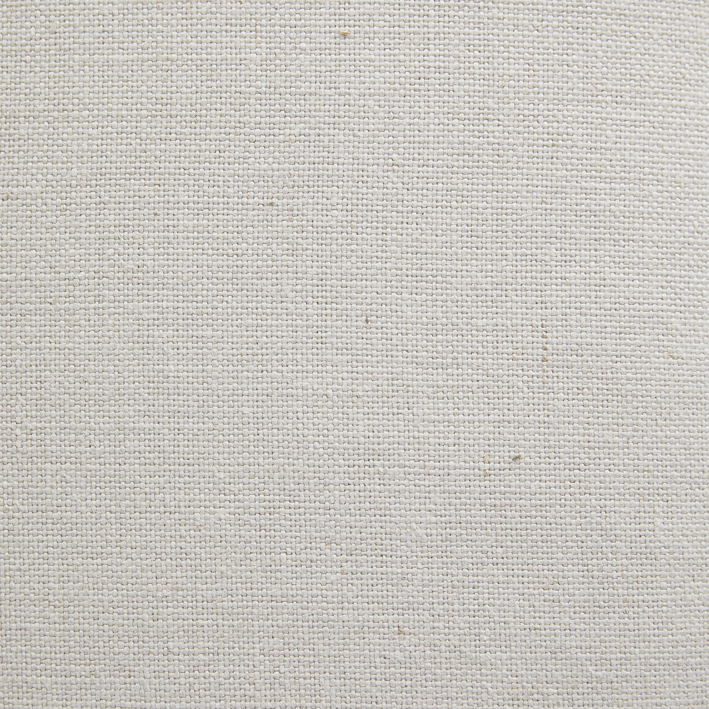 Arteriors Home Tuck Bench Fabric Detail