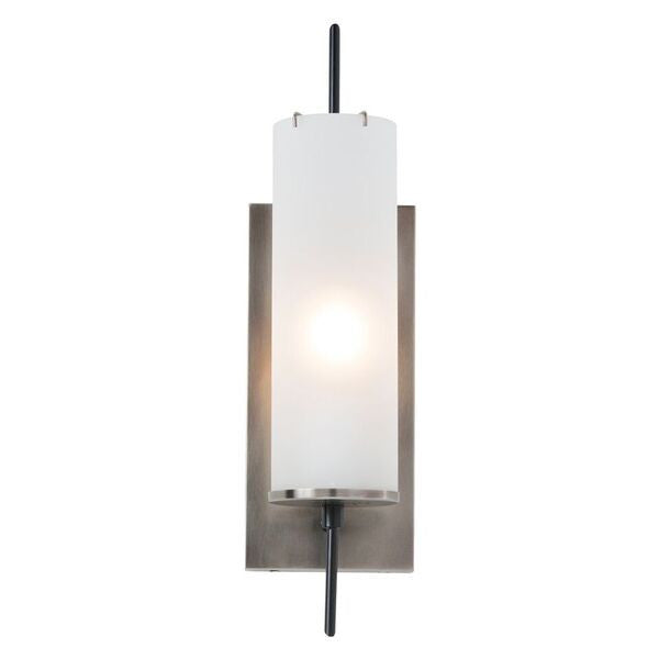 arteriors home stefan wall sconce