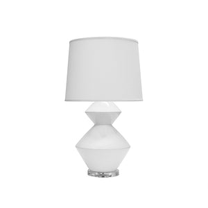 worlds away bonnie lamp white