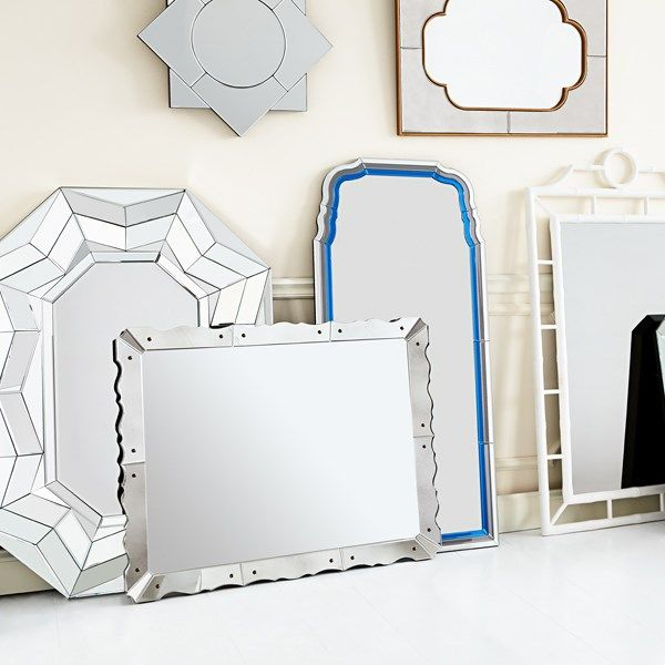 bungalow 5 caroline mirror large assortment