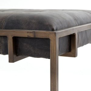 Cool Oxford End Table Ebony Caraccident5 Cool Chair Designs And Ideas Caraccident5Info