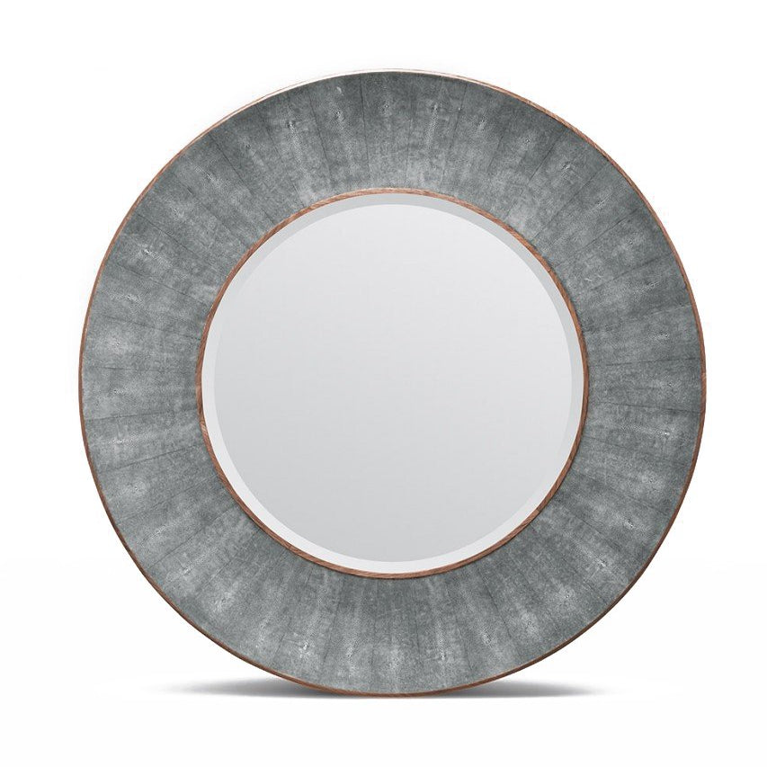 Made Goods Armond Mirror Cool Gray large