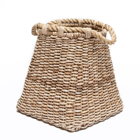 Made Goods Raylan Basket Tall