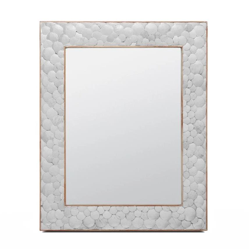 Made Goods Thano Mirror Rectangle