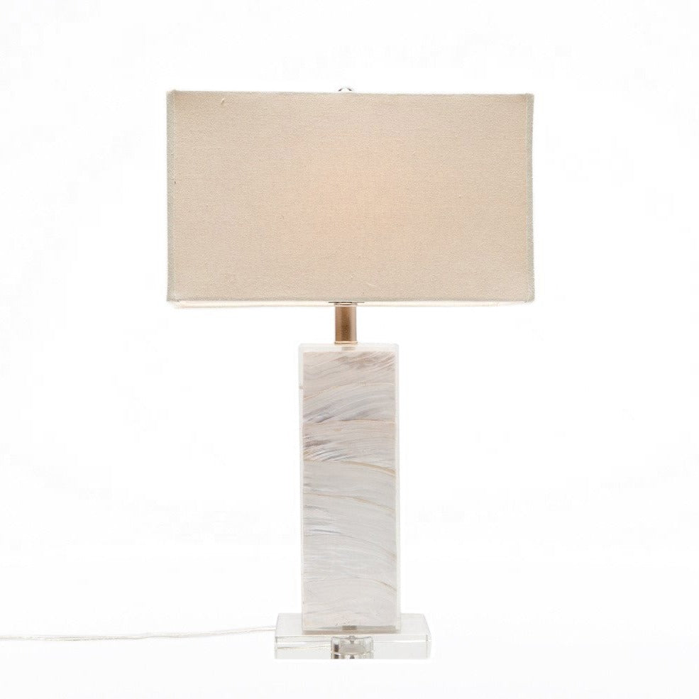 Made Goods Zilia Table Lamp