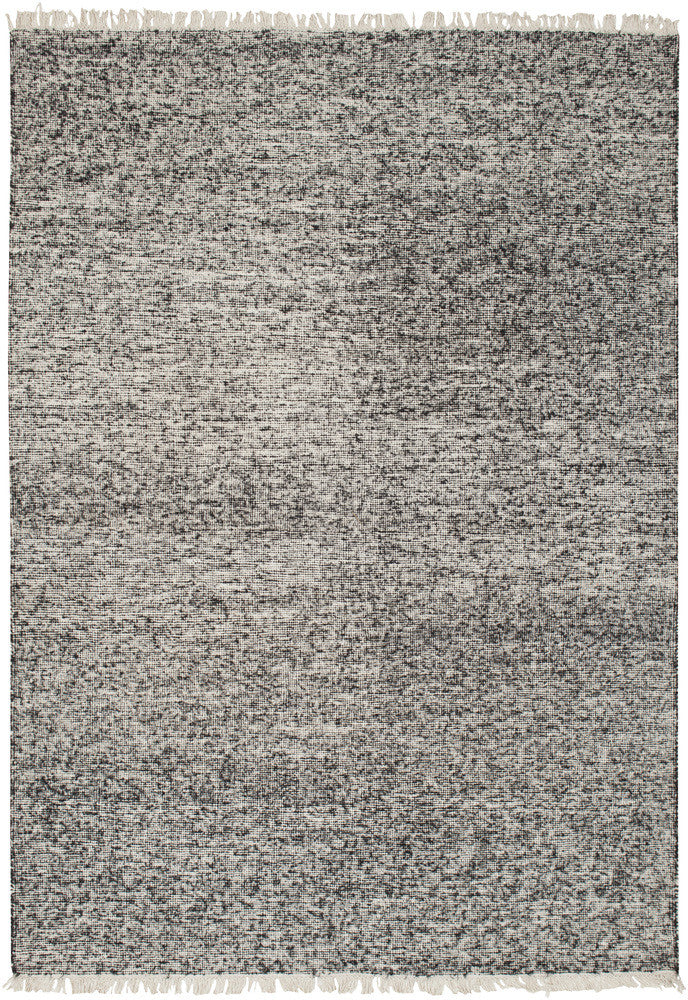 elm natural not apartment fit max chenille w lagoon from therapy rug in rugs herringbone neutral west boring but jute