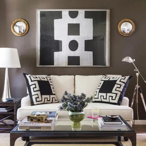 natural curiosities paule marrot black and white living room