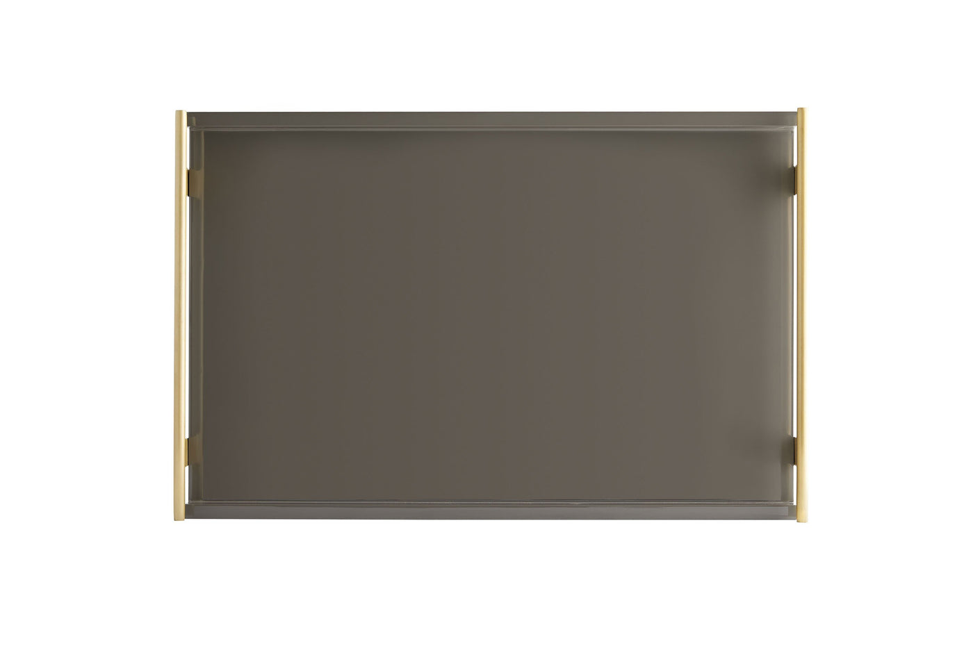 arteriors archer tray top